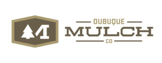 Dubuque Mulch Co