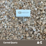 Carmel Quartz