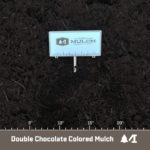 Double Chocolate Mulch