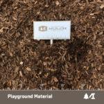 Playground Material